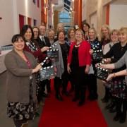 Renfrewshire's ground-breaking educational training initiative named among Scotland's best