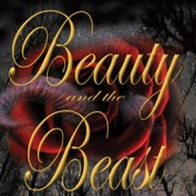 UWS students to perform Beauty and the Beast at the Gaiety Theatre