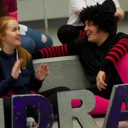 Video: Culture can boost your mental health says Linwood Youth Voice