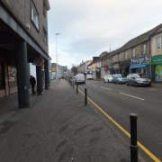 Councillors to consider parking changes across three Renfrewshire towns