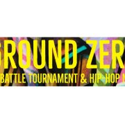 The Bungalow to host live Rap battle and Hip-Hop event 'GROUND ZERO'.