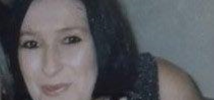 Concern growing for missing Paisley woman Deborah Leitch
