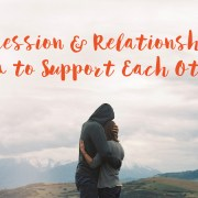 Get support for Carers looking after loved ones with depression or other mental health issues with RAMH Nurture Support Group in Barrhead and Eastwood