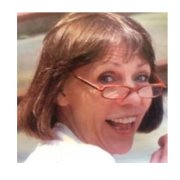 Tributes are paid to popular Linwood teacher Jan Merrick who passed away last Friday