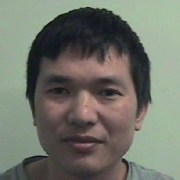 Police searching for missing man Thang Van Hoa who lives in Paisley