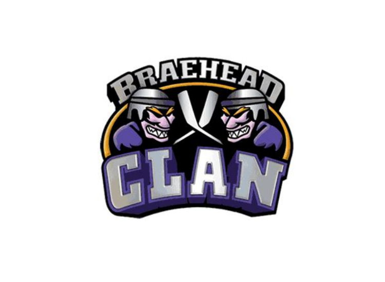 Braehead Clan: Full fixtures for 2017/2018 season
