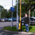 SNP Councillors call for greater consultation on RAH Parking