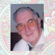 Missing Linwood man found 'safe and well'