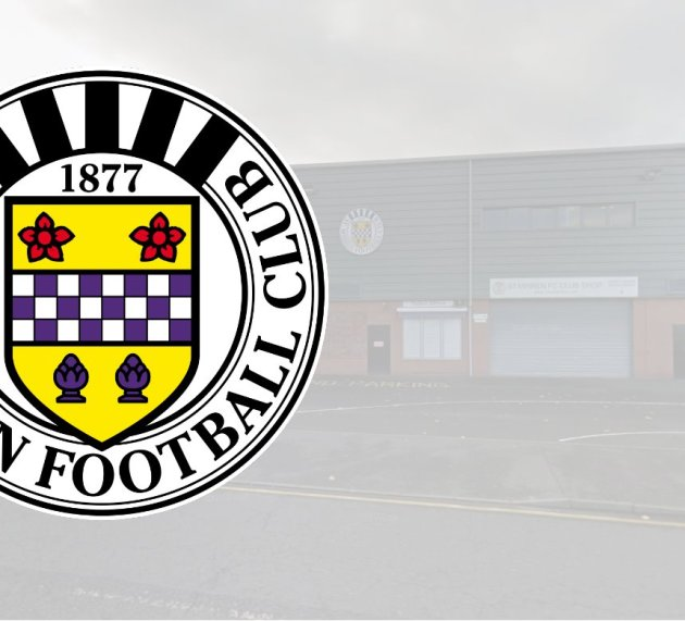 Callum's own goal secures win for Saints over Queen of the South