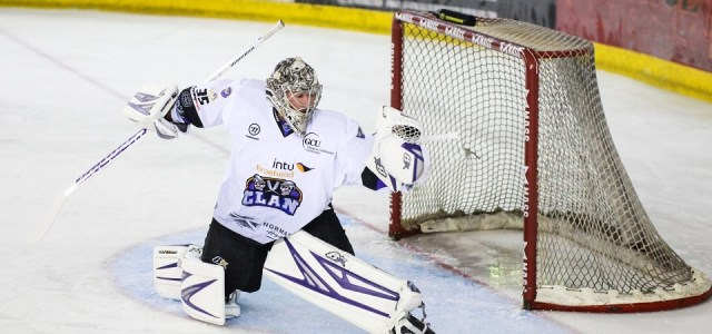 Clan gets a dose of reality with 1-4 loss to Storm