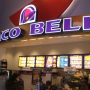Taco Bell announces plans for Linwood store