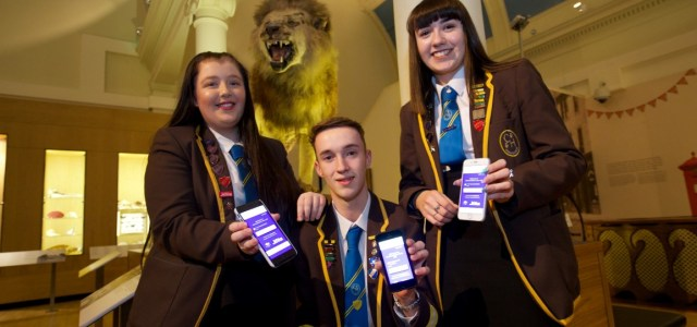 Phase one of Renfrewshire's free public wifi complete, roll-out to begin in Johnstone