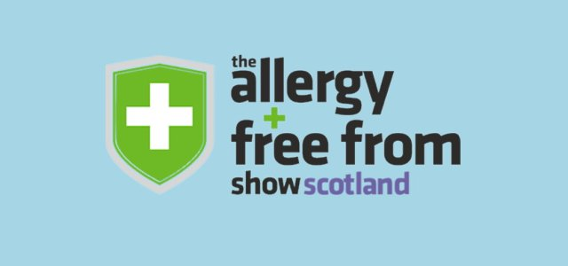 Councillor highlights the Allergy & Free From Show