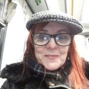 Missing Paisley woman Karen Donaghy found safe and well