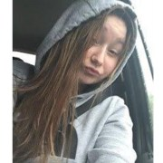 Police confirm missing Paisley teenager Sophie Farr found safe and well