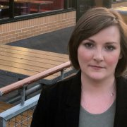 Councillor calls for a ban on up selling by food retailers