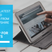 Council launches new digital news service for residents