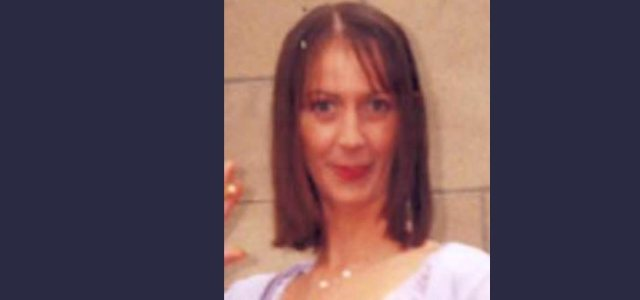 Man arrested on suspicion of murder of missing Paisley woman Patricia Henry