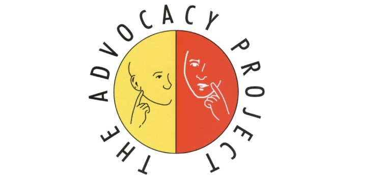 Advocacy Project to host an open day on Friday