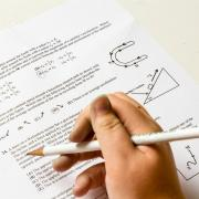 EXAM RESULTS: Help is at hand from Scotland's national careers service
