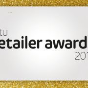 Shoppers urged to vote for their favourite intu Braehead retailer