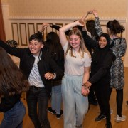 International exchanges between schools to be supported thanks to new fund