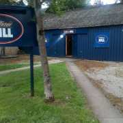 William Hill to close 700 betting shops across the UK with Renfrewshire branches at risk