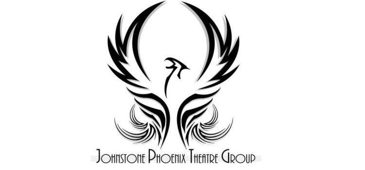 Could you be Johnstone Phoenix Theatre Group's next Dame?