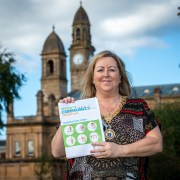 Provost's Community Awards now open to nominate your local heroes