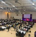 General Election 2019: Polls across Renfrewshire and UK close