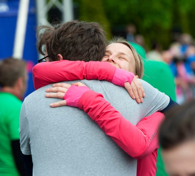 Cancer Research UK Race for Life 2020 launches in Scotland