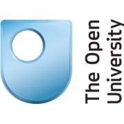 Learn something new with Open University