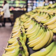 Councillor calls for permanent wage rise for supermarket workers