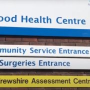 Video: Linwood Community Assessment Centre launches for COVID-19 treatment