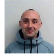 Appeal launched to track down ex-prisoner missing in Renfrewshire