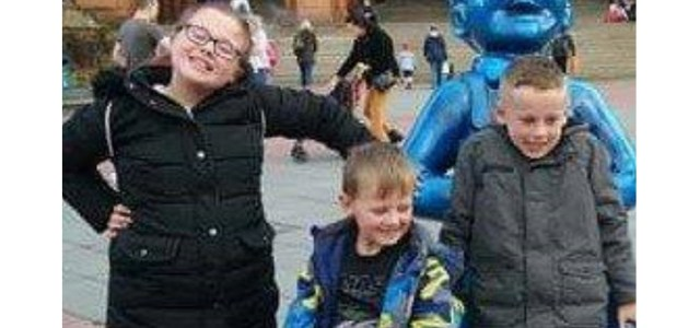 """""""Words cannot express the sadness we are feeling"""" headteachers of two Renfrewshire schools pay tribute to the children lost in Gallowhill house fire"""