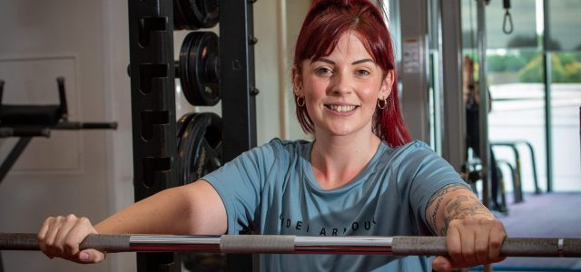 Renfrewshire Leisure reopens its gyms, swimming pools and sports centres