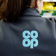 Co-op set to serve-up new-look Bishopton store following £525,000 investment