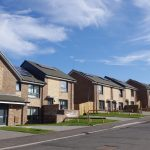 Green light for five-year plan to build 1,000 new affordable homes in Renfrewshire