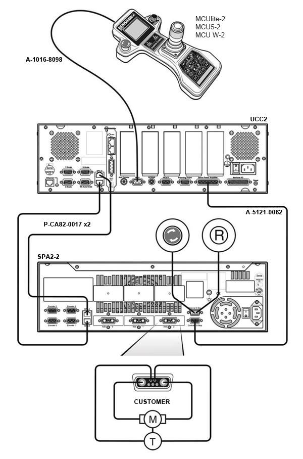 Mitsubishi Audio Wiring Diagram Schemes. Mitsubishi. Auto