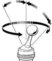 Datum sphere