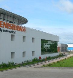 renishaw s facility in pune india [ 2048 x 1536 Pixel ]