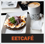 thumb_eetcafe