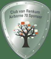 RA_ClubVan70Sponsor