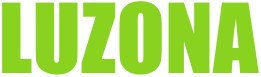 Luzona