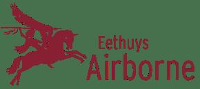 Eethuys_Airborne