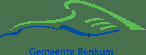 Gemeente_Renkum