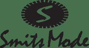 Smits-Mode