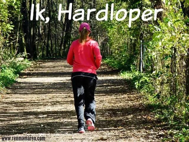 hardloper