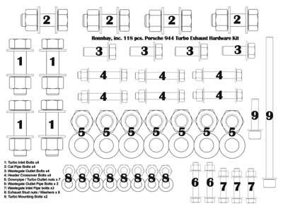 Dodge 3500 2008 6 7 Radio Wiring Diagram in addition 2000 Honda Accord Radio Wiring Diagram in addition T23519489 Need dash diagram 1997 lincoln town car furthermore 2004 Mercury Grand Marquis Wiring Diagram Wiring Diagrams as well F150 Wiper Motor Wiring Diagram. on 2000 lincoln town car stereo wiring diagram